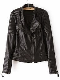 Leather Jackets Under $50 Dollars