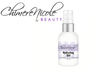 chimere-nicole-beauty-hydrating-oil
