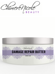 chimerenicolebeauty-damage-repair-butter1