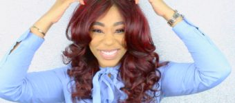 How To Create A Lace Frontal Wig