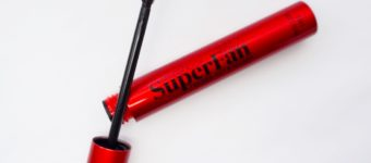 Smashbox Cosmetics Superfan Mascara