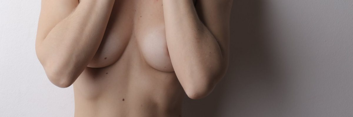 Things You Need Before Any Breast Surgery