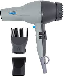 best blow dryer for 4c hair